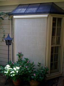 from window works in little rock ar in june 2010
